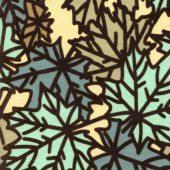 Pressed Leaf Spa