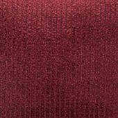 Tumbleweed Crimson