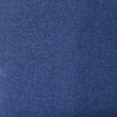 Woolly Cobalt