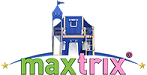 Authorized Dealer of Maxtrix Kids Furniture