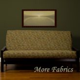 Essential Futon Mattress Covers