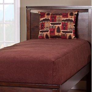 Bunk Bed Comforters