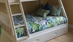 Cap Sets – Bed Cap Comforter Sets