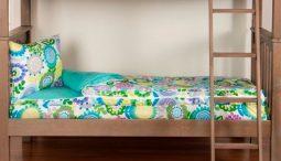 Zip Comforters – All in One Bedding