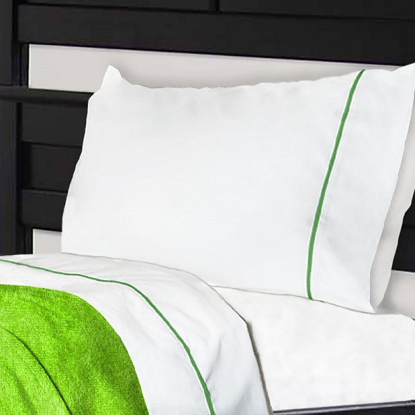Bed Sheets Top Quality