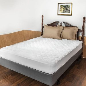 Mattress Pad by Ultima Plush®