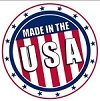 American Made Product