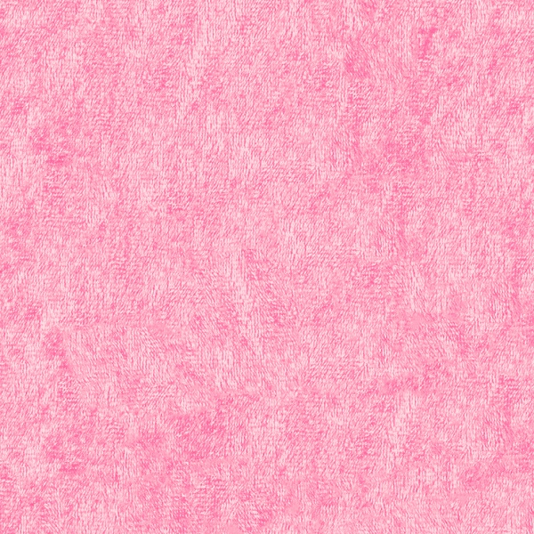 Pink Minky Blanket Stays In Place Notuck 174 Fitted Design