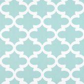 Flynn Canal Twill Fabric