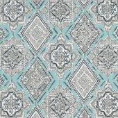 Milan Canal Twill Fabric