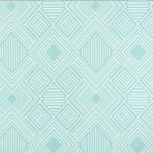 Phase Canal Twill Fabric