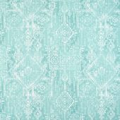Sioux Canal Twill Fabric