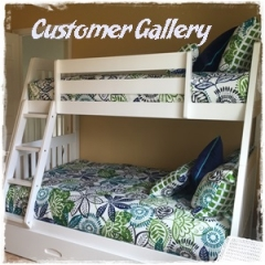 Customer Gallery of Images