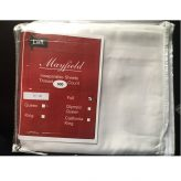 Mayfield Inseparable Sheets Sale Sets