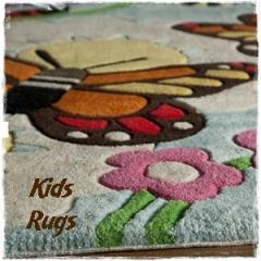Shop Kids Rugs