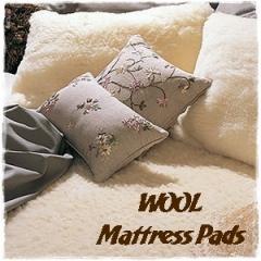 Shop Bunk Bed Mattress Pads