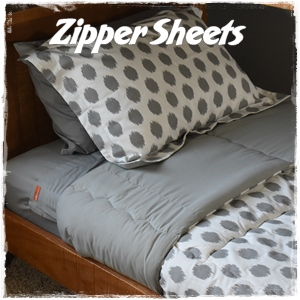 zipper sheets for bunk beds home page