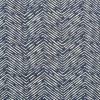 Cameron Premier Navy - 100% Cotton - Wash Cold Water Mild Detergent