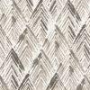 Iron Hill Ecru Slub Canvas - 100% Cotton - Wash Cold Water Mild Detergent