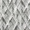 Iron Hill Ink Slub Canvas - 100% Cotton - Wash Cold Water Mild Detergent