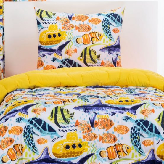 -Submarine-Twin-Comforter-2pc